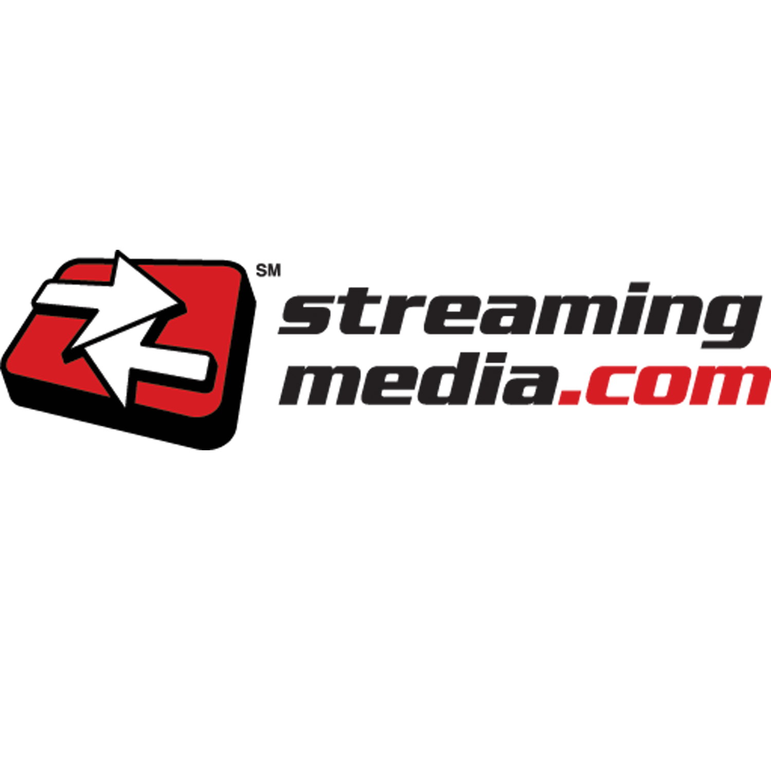 streaming-media-logo