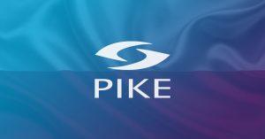 Pike2018-1